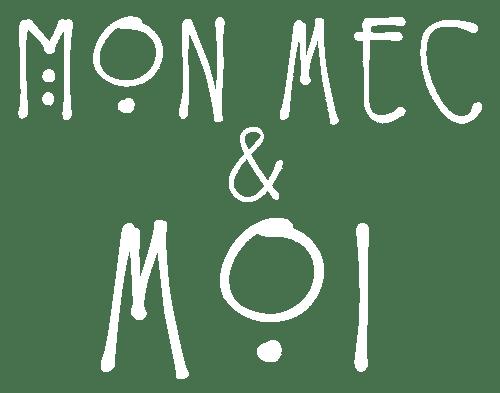 logo-monmecamoi-bl